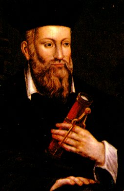 http://prophecytarot.blogspot.com.ar/search/label/Nostradamus